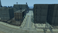 Alcatraz Avenue-GTAIV-South.png