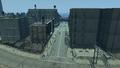 Alcatraz Avenue-GTAIV-South.png