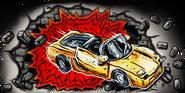 Arcades-GTAO-NeonArt-Graphic-GameOver