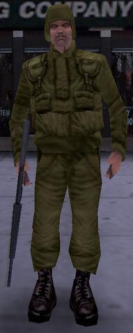 File:ArmySoldier-GTA3.jpg