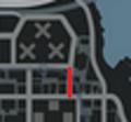 Astoria Map.png