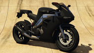 CarbonRS-GTAV-FrontQuarter
