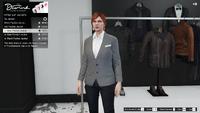 CasinoStore-GTAO-FemaleTops-FittedSuitJackets3-GrayPocketJacket