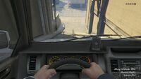 Cavalcade1-GTAV-Dashboard