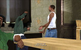 CleaningTheHood-GTASA-SS5