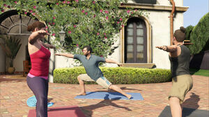 Did-Somebody-Say-Yoga