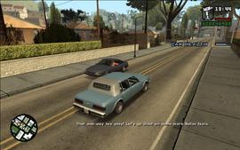 DriveBy-GTASA-SS28