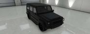 Dubsta2-GTAV-RSC