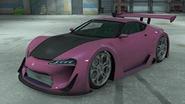 ETR1-GTAO-ImportExport3