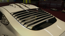 FutureShockZR380-GTAO-StockRearWindshield