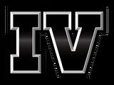 Radio Stations in GTA IV