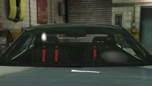 Imorgon-GTAO-Chassis-SecondaryTunerSetupMK2