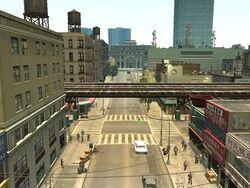 InchonAvenue-Streets-GTAIV