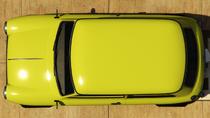 IssiClassic-GTAO-Top