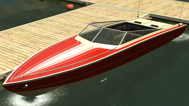 File:Jetmax-GTAIV-front.png