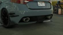 Komoda-GTAO-RearBumpers-StreetBumperwFins