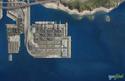MethLab-GTAO-Terminal 1365000 Map
