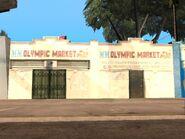 OlympicMarket-GTASA-Exterior