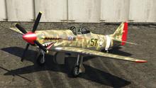 P45Nokota-DesertRat-GTAO-front