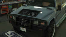 PatriotStretch-GTAO-Hoods-SecondaryVanityHood