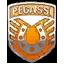 Pegassi-GTAO-Badge