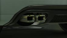 Penumbra-GTAV-StockExhaust