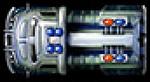 SwatVan-GTA2-Larabie