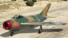 V65Molotok-GTAO-front-SprayedHalfCamoLivery