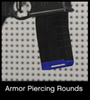 WeaponUpgrade-GTAO-ArmorPiercingRoundsResearch