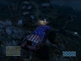 Across-the-Wilderness GTAO Leap