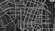 ActionFigures-GTAO-Map24