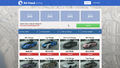 AdHawkAutos-GTAO-VehicleCollection.png