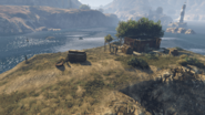 AmphibiousAssault-GTAO-ElGordoLighthouse-Island