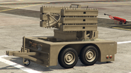 AntiAircraftTrailer-GTAO-front-cannon2