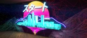 Arcades-GTAO-NeonArt-LSNights