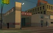 Carwash-GTASA-EastLosSantos