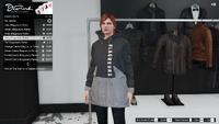 CasinoStore-GTAO-FemaleTops-Overcoats17-GrayBlagueursParka