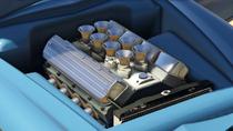 Clique-GTAO-Engine