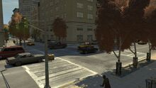 ColumbusAvenue-GTAIV-PyriteStreet