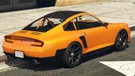 CometSR-GTAO-rear