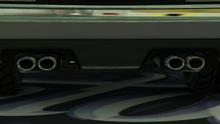 Deviant-GTAO-DoubleRear