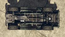 Duneloader-GTAV-Underside