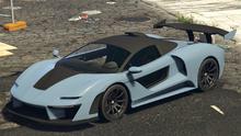 Emerus-GTAO-front-None