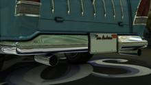 Fagaloa-GTAO-DualExhausts