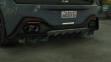 Furia-GTAO-RearBumpers-CarbonFins