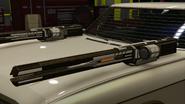FutureShockImpaler-GTAO-40WPhasedPlasmaTurrets
