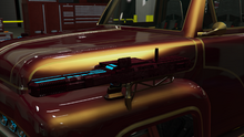 FutureShockSlamvan-GTAO-40WPhasedPlasmaTurrets