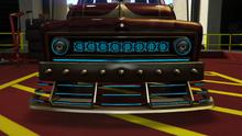 FutureShockSlamvan-GTAO-LightRam