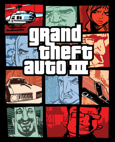 File:GTA3 Box Art.jpg