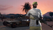 Gunrunning-GTAO-OfficialScreen-Clothing